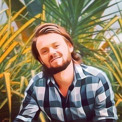 Kjell avatar